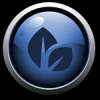 thumb_9_product_icon_blue.png